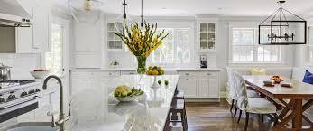 Award Winning Kitchen Designs Award Winning Kitchen Design In Glen Ellyn Chicago U0026 Naperville