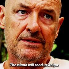 John Locke Meme - lost boone carlyle john locke type gifset lmfao i love boone so