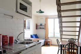 chambre etudiante lyon studélites magritte résidence étudiante à lyon 7 appartements