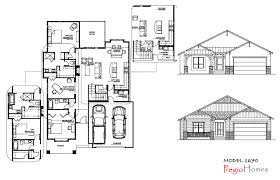 custom floor plan custom floor plans colorado springs custom home builders