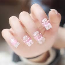 wedding nail art stickers gallery nail art designs