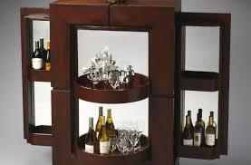 Bar Amazing Modern White Bar Cabinet Next Modern Room Bar