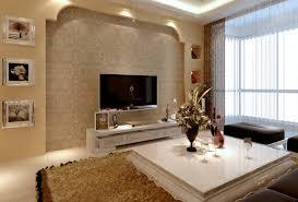 beautiful powder rooms mural powder rooms stunning brown wallpaper for walls stunning