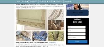 website design league city website optimization seo audits