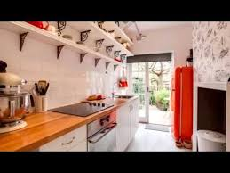 small kitchen decorating ideas photos 11 genius small kitchen decorating ideas