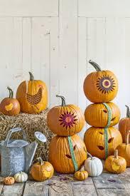 229 best diy u0026 crafts fall images on pinterest halloween