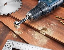 Used Woodworking Tools South Africa by Hardware Centre U2013 Your Woodworking Specialists