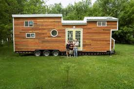 news archives page 3 of 14 tiny house for us