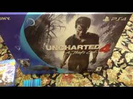 ps4 call of duty bundle black friday ps4 slim unboxing uncharted 4 bundle black friday walmart