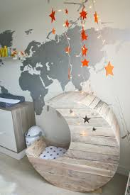 bricolage chambre bébé chambre enfant berceau pour bebe bricolage meuble le berceau pour