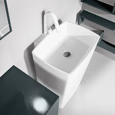 Agape Bathroom Fixtures by Tessa Sanitary Wares Ceramic Tiles Manufacturer Click Here