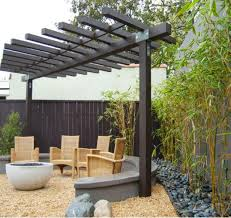 Stylish Backyard Trellis Ideas Woodwork Backyard Arbor Designs - Backyard arbor design ideas