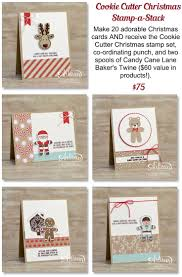 674 best christmas cards u0026 tags images on pinterest christmas