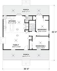 two bedroom two bath house plans two bedroom two bath house plans best tiny house images on small