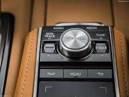 lexus lc 500h interior lexus lc 500 2017 picture 50 of 81