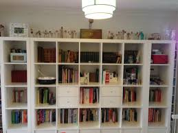 build storages ideas with make your own bookshelf in your living
