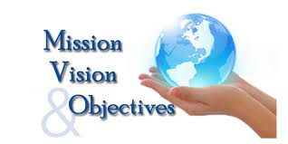 vision and mission bshrm bangladesh society for human resources management