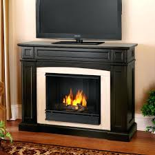 tv stand modern gas fireplace tv stand design ideas finest and