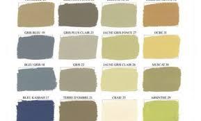 quelle peinture pour une chambre design quelle peinture pour une chambre 27 limoges peinture
