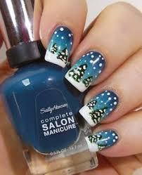 snow nail art designs snow nail art designs pinterest nail