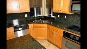 how to replace kitchen cabinets tips for installing corner sinks in your kitchens youtube