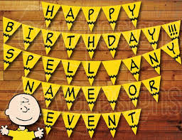 brown birthday party 36 best snoopy brown peanuts birthday party images on