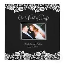 wedding scrapbook albums 12x12 wedding scrapbook ideas yahoo image search results