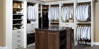 How To Design A Bedroom Walk In Closet Bedroom Walk In Closets U0026 Reach In Closets Delta Closets