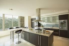 kitchen island styles kitchen kitchen island with seating best of 8 creative kitchen