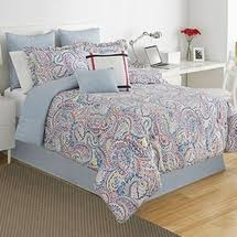 Paisley Comforters Izod Bedding Comforter Sets Comforters Quilts Sheets Blankets