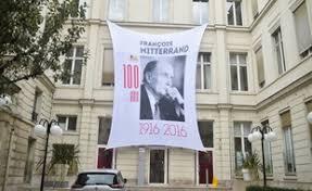 siege le parisien vente du siège du ps à ça va nous faire un vide déclarent