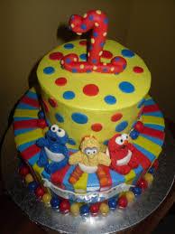 baby u0027s 1st birthday cakes u2014 wow pictures cute baby birthday