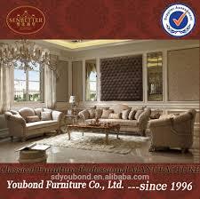 latest living room sofa design latest living room sofa design