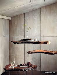 russian river kitchen island reclaimed furniture u2013 modish store