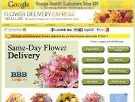 flowers delivery express fde reviews read customer service reviews of