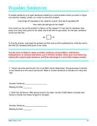 multiplication and division word problems grade 3 2 x table worksheet