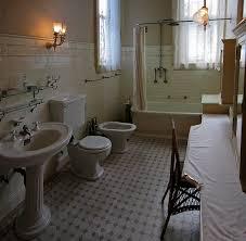 victorian bathroom shower bathroom design and shower ideas