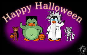 halloween safety tips ducky u0027s adventures