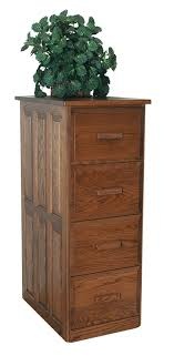 Four Drawer File Cabinet Four Drawer Vertical File Cabinet