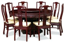 dining room sets for 8 dining table oak dining room set with 8 chairs dining room table