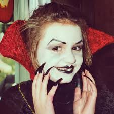 queen clarion halloween costume flipbook her campus bucknell u0027s all time favorite halloween
