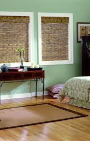curtain u0026 blind jcpenney window blinds bali roman shades