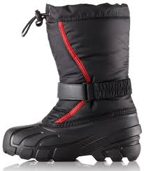 womens sorel boots in canada sorel flurry tp winter boots children to youths