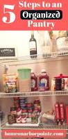 201 best organize images on pinterest home organization how to