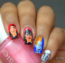 nail design bethesda hours albui for