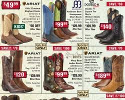 best buy shreveport deals black friday cavender u0027s black friday 2017 deals sales u0026 ad