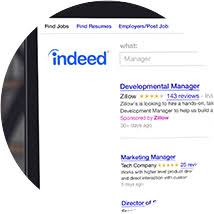 How To Update Resume On Indeed Indeed Pricing Indeed Com