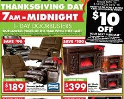 big lots black friday 2017 deals and sales ad