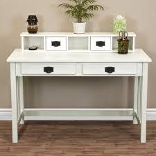 Industrial Standing Desk by Desks Best Mat For Standing Desk Salon Chair Mats Floor Mat For