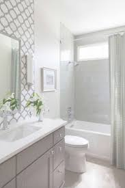 bathroom tub and shower ideas bathroom tubs and showers ideas home inspiration ideas